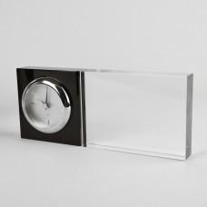 """Часы наградные """" Reward"""" в подарочной упаковке;   стекло"""