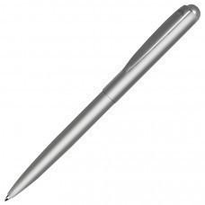 PARAGON, ручка шариковая, серебристый/хром, металл