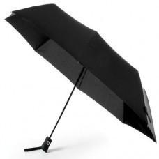 """Зонт складной """"Hebol"""", полуавтомат, D=100 см, полиэстер"""