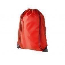 """Рюкзак стильный """"Oriole"""", красный"""