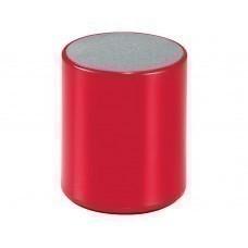 "Динамик ""Ditty"" Bluetooth®, красный"