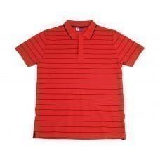 """Рубашка поло """"Colorado"""" мужская, красный"""