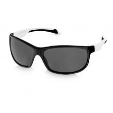 """Солнцезащитные очки """"Fresno"""", черный/белый"""