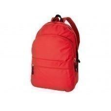 """Рюкзак """"Trend"""", красный"""