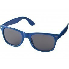 "Очки солнцезащитные ""Sun ray"", клас. синий"