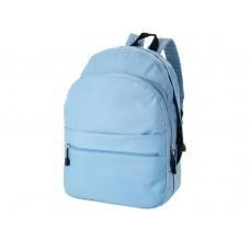 """Рюкзак """"Trend"""", голубой"""
