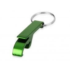 "Брелок-открывалка ""Tao"", зеленый"