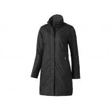 """Куртка """"Lexington"""" женская, черный"""