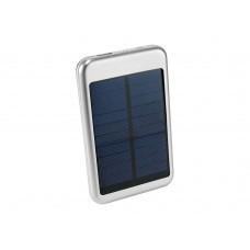 "Портативное зарядное устройство PB-4000 ""Bask Solar"""