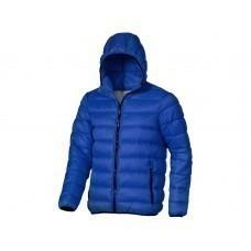 """Куртка """"Norquay"""" мужская, синий"""