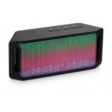 """Колонка """"Lumini Light BT"""" Bluetooth®"""