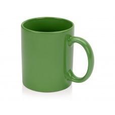 "Кружка ""Марго"" 320мл, зеленый"