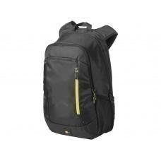 """Рюкзак """"Jaunt"""" для ноутбука 15,6"""", антрацит"""