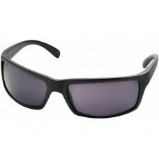 """Солнцезащитные очки """"Sturdy"""", черный"""
