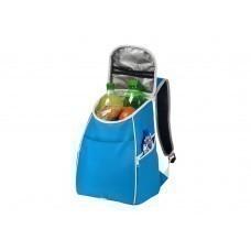 """Рюкзак-холодильник """"Reykjavik"""", аква"""