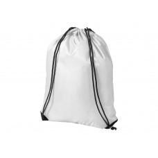 """Рюкзак стильный """"Oriole"""", белый"""