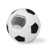 Открывалка-антистресс «Футбольный мяч»