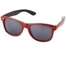 Солнцезащитные очки для игры в крокет
