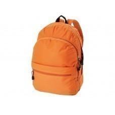 """Рюкзак """"Trend"""", оранжевый"""