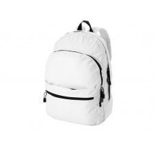 """Рюкзак """"Trend"""", белый"""