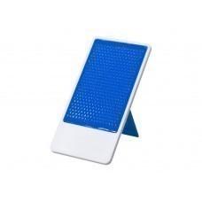 """Подставка для мобильного телефона """"Flip"""", синий"""