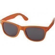 "Очки солнцезащитные ""Sun ray"", оранжевый"