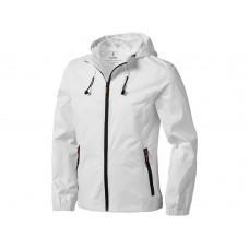 """Куртка """"Labrador"""" мужская, белый"""