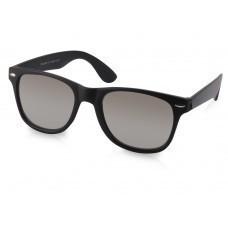 """Солнцезащитные очки """"Baja"""", черный"""