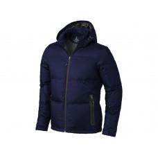 "Куртка ""Caledon"" мужская, темно-синий"