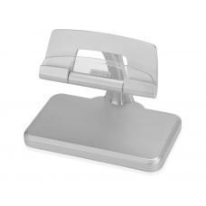 """Зарядное устройство-подставка для iPad, iPhone """"Пьедестал"""""""