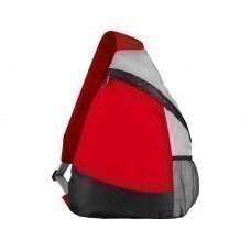 """Рюкзак """"Armada"""", красный"""
