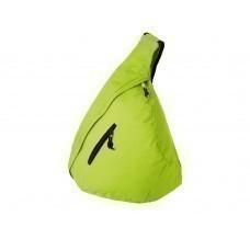 """Рюкзак """"Brooklyn"""", зеленое яблоко"""