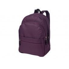 """Рюкзак """"Trend"""", пурпурный"""