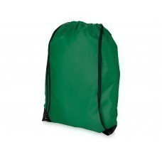 """Рюкзак стильный """"Oriole"""", светло-зеленый"""
