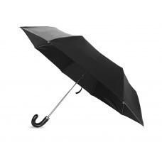 Зонт «Гроза», черный