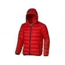 """Куртка """"Norquay"""" мужская, красный"""