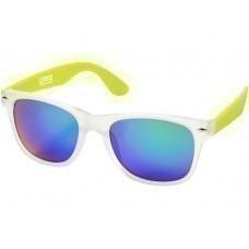 """Солнцезащитные очки """"California"""", лайм"""