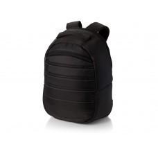 "Рюкзак ""Down"", черный/темно-серый"