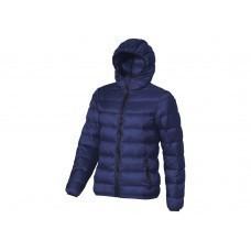 """Куртка """"Norquay"""" женская, темно-синий"""