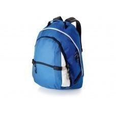 """Рюкзак """"Colorado"""", классический синий"""