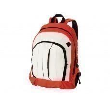 """Рюкзак """"Arizona"""", красный/черный/светло-серый"""