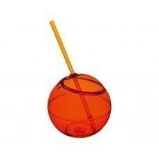 """Емкость для питья """"Fiesta"""", оранжевый"""