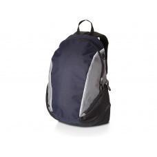 """Рюкзак """"Brisbane"""", темно-синий"""