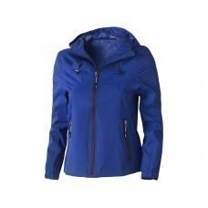 """Куртка """"Labrador"""" женская, синий"""