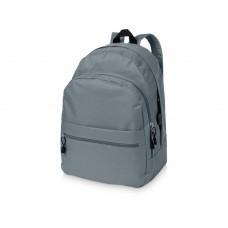 """Рюкзак """"Trend"""", серый"""