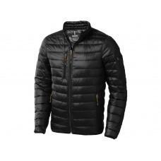 """Куртка """"Scotia"""" мужская, черный"""