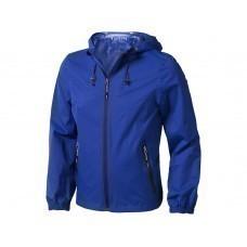 """Куртка """"Labrador"""" мужская, синий"""