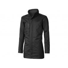 """Куртка """"Lexington"""" мужская, черный"""