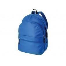 """Рюкзак """"Trend"""", ярко-синий"""