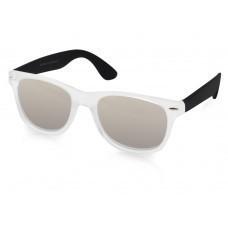 """Солнцезащитные очки """"California"""", черный"""